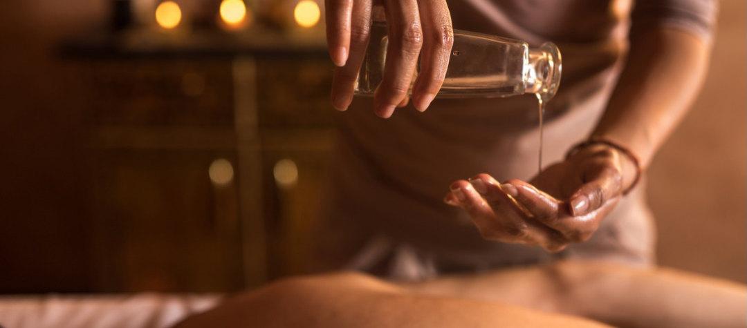 Abhyanga-le-massage-de-l-ayurveda